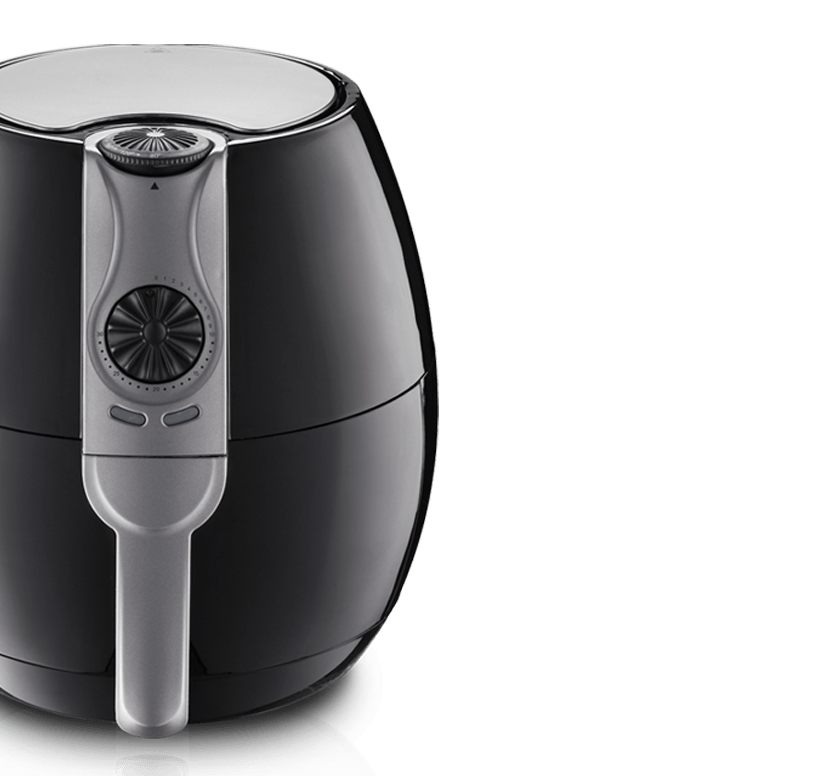 VISE Air Fryer