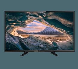 VISE LED TV