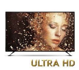 VK49U701-Smart-UHD-TVs