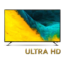VK55U501-Smart-UHD-TVs
