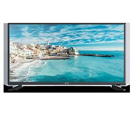 VISE HD Ready LED TV