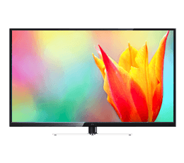 VISE Full HD TVs