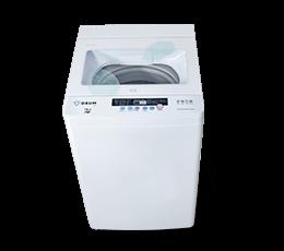 VISE Fully-Automatic Washing Machine