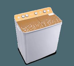 VISE Semi-Automatic Washing Machine
