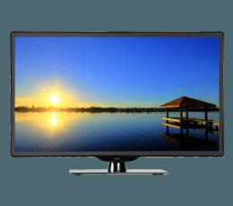 VISE LED TV HD Ready