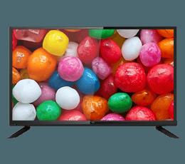 Full HD LED TV VISE